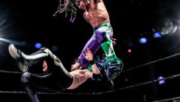NWA публично защищает каннабис