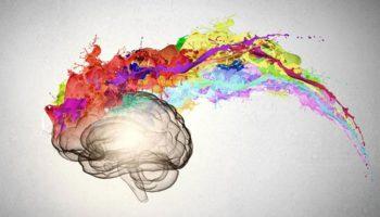 La thérapie psychédélique contre la dépendance aux opioïdes
