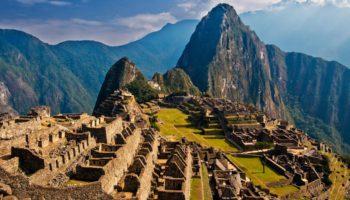 Le Pérou combat pour la légalisation