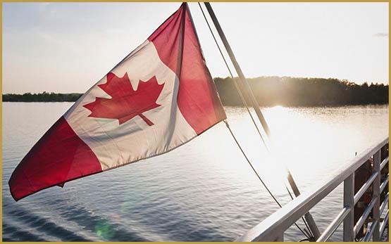 Liberal Parti, Kanada, Justin Trudeau, tam yasallaştırma