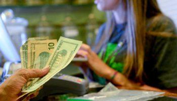 Marijuana penge midler forebyggelse i Colorado