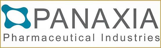 La compañía israelí Panaxia se establece en los Estados Unidos.