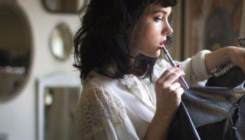 De plus en plus de femmes consomment du cannabis