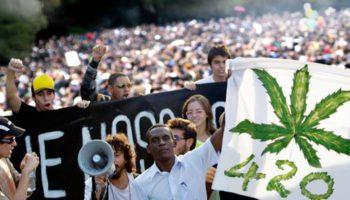 Histoire et origines du 420