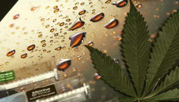 La nouvelle arme de guerre contre l'héroïne