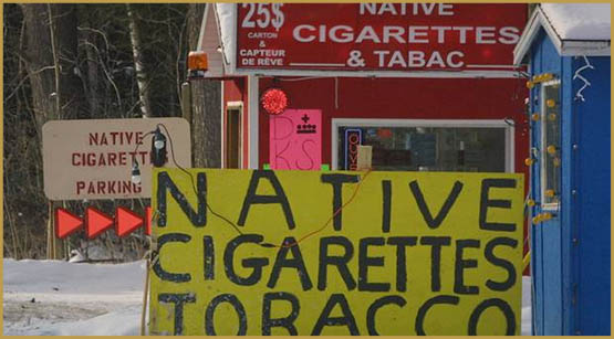 canada, tobacco, legalization, promises, Justin Trudeau