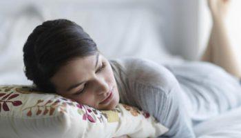 douleur menstruelle,Blue Dream,souches,White Widow,syndrome prémenstruel