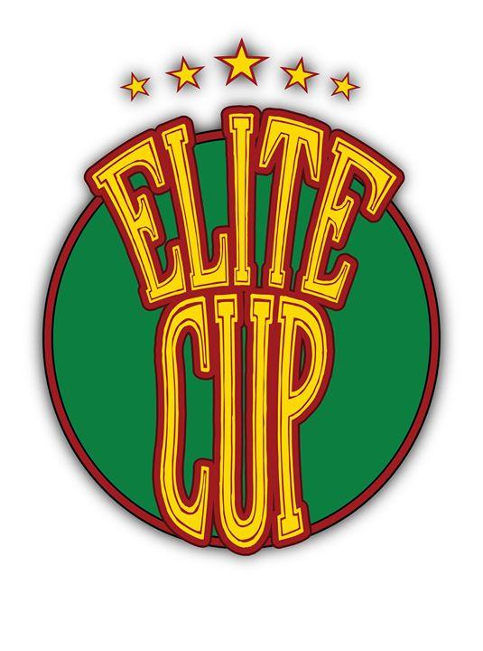 2017 Elite Cup: la competencia 420 en Amsterdam