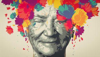 Нехватка каннабиноидов будет нести ответственность за болезнь Альцгеймера