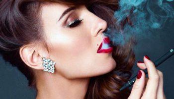 Jessica VerSteeg, fra modellering til marihuana