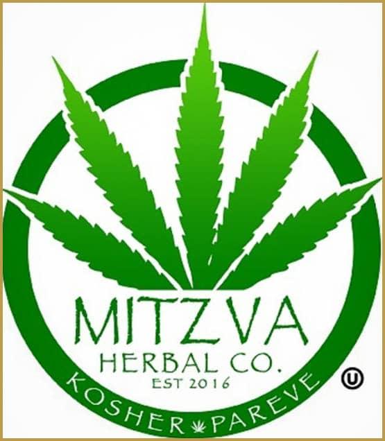 Herbal Mitzva, Kosher