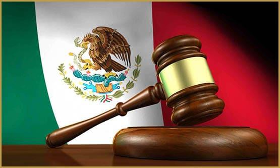 Cần sa y tế được mời vào hiến pháp Mexico