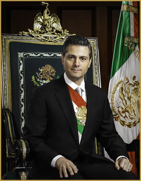 mexican president, mexico, weed legalization mexico, mexico legalization of drugs, legalization pot mexico, legalization mexico, medical cannabis mexico, cannabis mexico, legalization cannabis mexico, production cannabis mexico