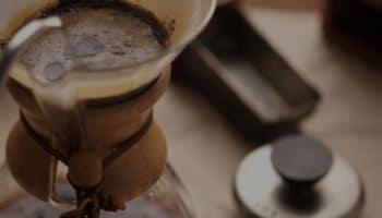 Le roi du café de Denver crée une ligne de café infusé au CBD