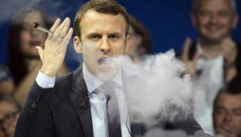Μη καταδίκαση των χρηστών κάνναβης στη Γαλλία, τέλος των ποινών φυλάκισης