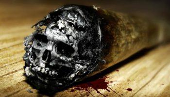 Tabak, het echte probleem