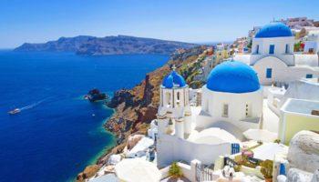 Légalisation en Grèce concernant l'usage du cannabis médical