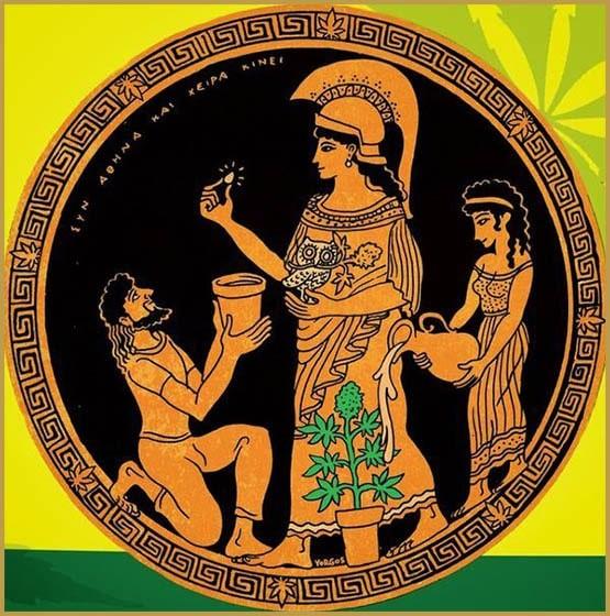 Grèce,Légalisation Grèce,Légalisation cannabis Grèce,legalisation cannabis grece,légalisation cannabis grèce 2020,cannabis Grèce,cannabis medical Grèce,medical cannabis greece,medical weed greece