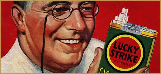 сигарети, CBD, тютюн