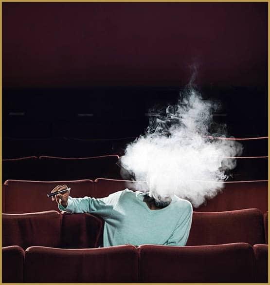 Late Night Toker,midnight toker,Toker,toker definition,toker cannabis,cannabis toker,Le fumeur de minuit,Reconnaître un vrai fumeur de weed,vrai fumeur de weed,vrai fumeur de weed connu,vrai fumeur de weed professionnel