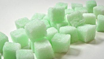 Probamos el azúcar de cannabis