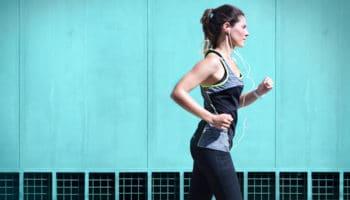 Противовоспалительное и многое другое на службе у спортсменов