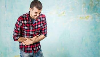 Cần sa làm giảm mức độ nghiêm trọng của viêm tụy