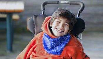 gangguan motorik, minyak ganja, Israel, cerebral palsy