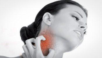 Dầu CBD có thể giúp chống lại bệnh chàm?