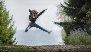 Du CBD pour lutter contre l'anxiété