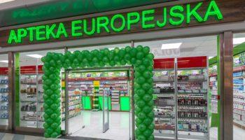 Cannabis medicinal legalmente entra em farmácias polonesas