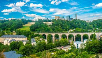 Люксембург, що стикається з європейським парадоксом, може надихнути Францію