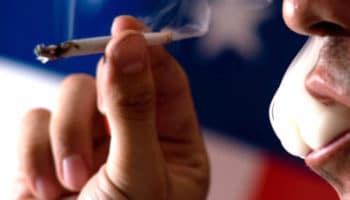 Record absolu aux Etats-Unis en faveur de la légalisation