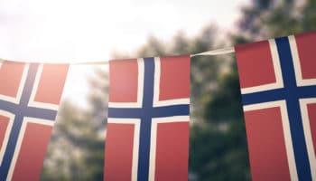 Норвегія декриміналізує вживання наркотиків