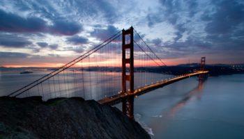 San Francisco akan menghapus ribuan catatan kriminal untuk pengguna ganja