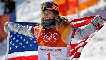 Test de dépistage et Jeux Olympiques