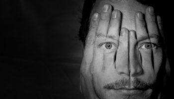 Onderzoek om de effectiviteit van CBD tegen schizofrenie te bewijzen