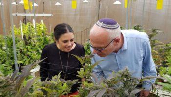 Israël, entre faille constitutionnel et pragmatisme
