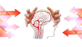 Bipolar disorder: new research in progress