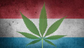 legaliseren, Luxemburg