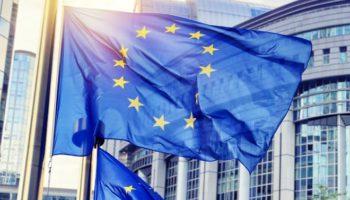 Le CBD est-il légal en Europe ? La réponse, pays par pays.