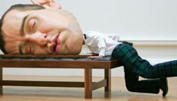 Medical cannabis and sleep apnea