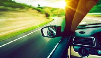 επιρροή κάνναβης, οδήγηση, οδική ασφάλεια, προσομοιωτής οδήγησης