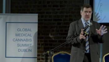 légalisation du cannabis,huile de cannabis,sophia gibson,Royaume-Uni,Mike Barnes