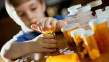 ganja, anak-anak, epilepsi, Intoksikasi