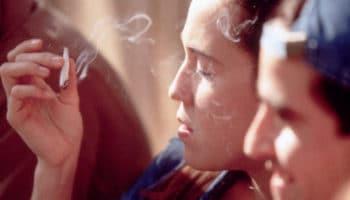 tabagisme,cannabis,tabac