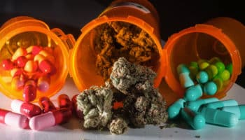patentes, empresas farmacêuticas