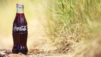 CBD,Aurora,Coca-Cola