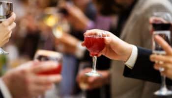 alcool,drogue d'introduction