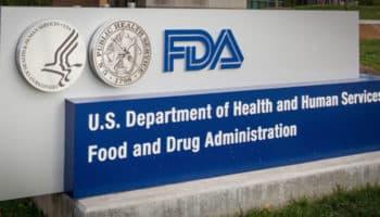 dekriminalisointi, FDA